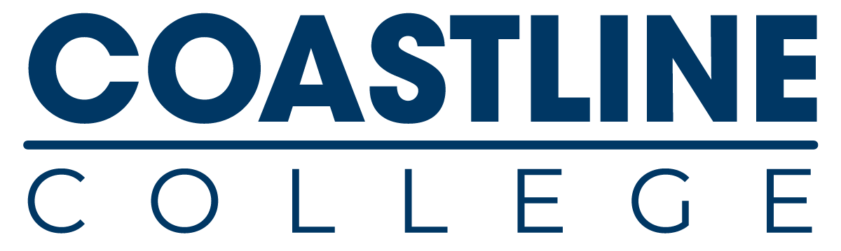 Coastline College